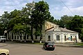Полтава вул.Козака,2.jpg