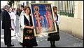 Прослава 1700 година Миланског едикта - Сирмијум 22.09.2013.године - panoramio (3).jpg