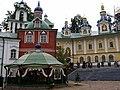 Псково-Печерский мужской монастырь 11.jpg