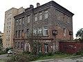 Россия, Приморский край, Владивосток, Морская 1 (Фотография 2).JPG