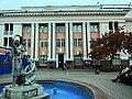 Ростовская консерватория 1950г.jpg