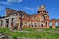 Руїни палацу Терещенків, зсередини.jpg