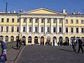 Санкт-Петербург 074.jpg