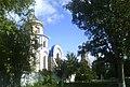 Свято-Миколаївська церква Первомайськ.jpg