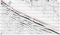 Сейсмограмма инженерной сейсморазведки.png