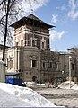 Симонов мужской монастырь (8392168729).jpg