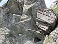 Слоистые камни - panoramio.jpg