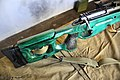 Снайперская винтовка СВ-98 - ОСН Сатрун 06.jpg