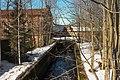 Соляной канал (Заводская сестра) 2.jpg