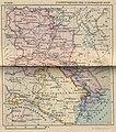 Сталинградская область и Калмыцкая АССР.jpg