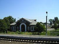 Становая, вокзал - panoramio.jpg