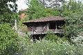 Старинна къща Свежен 3.JPG