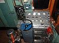 ТЭМ2-5106, Россия, Самарская область, станция Балашейка (Trainpix 162716).jpg