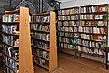 Тернопіль - Бібліотека № 8 для дорослих - 17032320.jpg