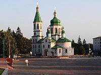 Тетіївська церква.JPG