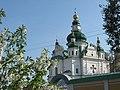 Троицкий собор в Чернигове 1679-1695 годы.jpg