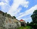 Ужгородський замок (1).jpg