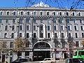 Україна, Харків, пл. Конституції, 1 фото 9.JPG