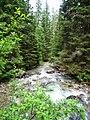 Урдина река - panoramio.jpg