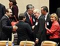 Участие на министър Младенов в Среща на министрите на външните работи и на отбраната на НАТО, 18-19 април 2012 г. (6947092488).jpg