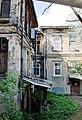Флигель на улице Студеная 10-а.jpg