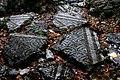 Фрагменти настінного мозаїки в Олімпосе.jpg