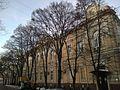 Херсонский земский банк 2015.jpg