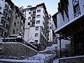 Хотелски комплекс Замъка - panoramio.jpg