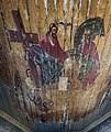 Церковь Михаила Архангела в Плане. Останки фрески.jpg