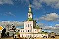 Церковь Рождества Христова, Тотьма.jpg
