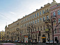 Чайковского 38, Чернышевского 9 01.JPG