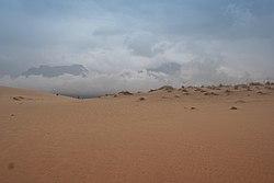 Чарские пески 2.jpg