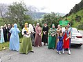 Экскурсия в горную Ингушетию (01).jpg