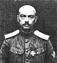 Юзефович Яков Давыдович (1872-1929) - генерал-лейтенант.jpg