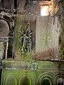 Վանական համալիր Մաթոսավանք 108.jpg