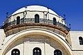 בית הכנסת החורבה ברובע היהודי בירושלים.jpg