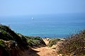 גן לאומי חוף השרון2.jpg