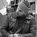 הסופר והמוזיקאי ערן בדינרי.jpg