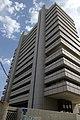 ויקיפדיה אוהבת אתרי מורשת 2014 - תל אביב - המתחם ההיסטורי של חברת החשמל (11).JPG