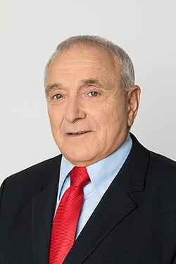 """יצחק אהרונוביץ, יו""""ר תעש מערכות.jpg"""