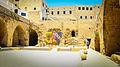 מצודה בעכו העתיקה.jpg