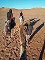 السياحة الصحراوية.jpg