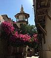 جامع الجرن الأسود-منطقة ساروجة- حي السمانة -دمشق.jpg