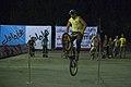 جنگ ورزشی تاپ رایدر، کمیته حرکات نمایشی (ورزش های نمایشی) در شهر کرد (Iran, Shahr Kord city, Freestyle Sports) Top Rider 01.jpg