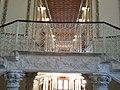راهروی طبقه ی دوم کاخ مطفری.jpg