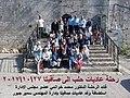رحلة جمعية العاديات الى طرطوس صافيتا 05.jpg