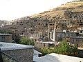 روستاي زيباي كوه دژ كردستان - panoramio.jpg
