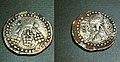 سکه اردشیر بابکان از مجموعه شخصی شهرام نگارشی.jpg