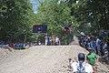فستیوال نبض گرجی محله - جشن رنگ - ورزش های نمایشی و سرسره گلی 06.jpg