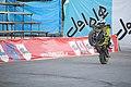 قهرمان موتور استانت ایران و آسیا، سامان قنبری اهل دزفول Motorcycle Champion of Stanat Saman Ghanbari 40.jpg
